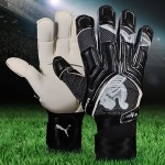 How to Clean Leather Football Gloves