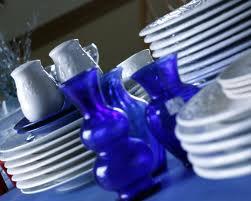 Dish washing tips cleaning tips housekeeper london - Dish washing tips ...