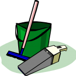 Hire Professionals for Your Home Decluttering and Cleaning