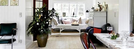 Oak Floring