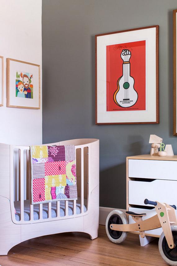 Seddon Nursery