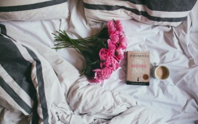 How to Clean Your Dirty Comforters – Preparation, Washing Stains and How to Dry Them